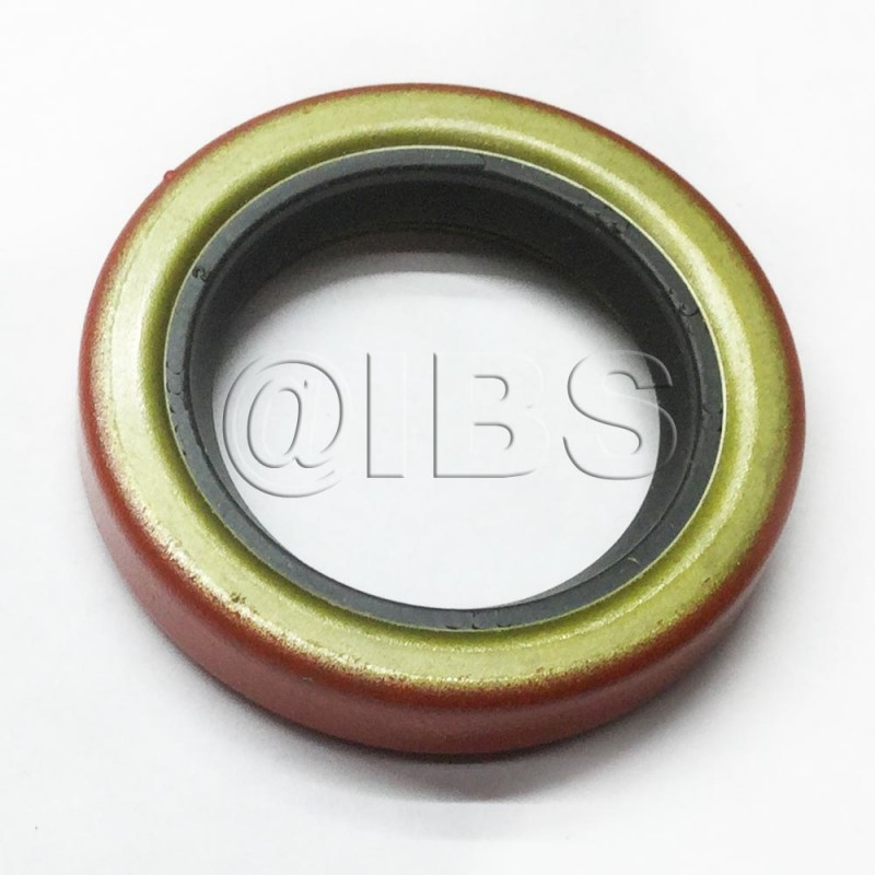 10677 Bartell Morrison Oil Seal Red