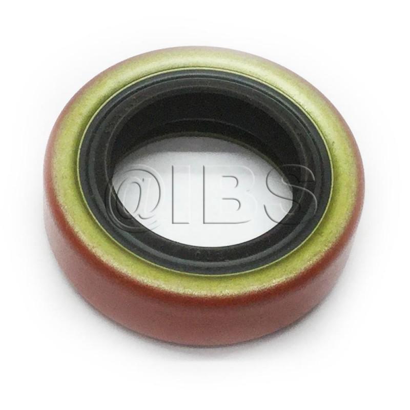 10678 Bartell Morrison Oil Seal Red