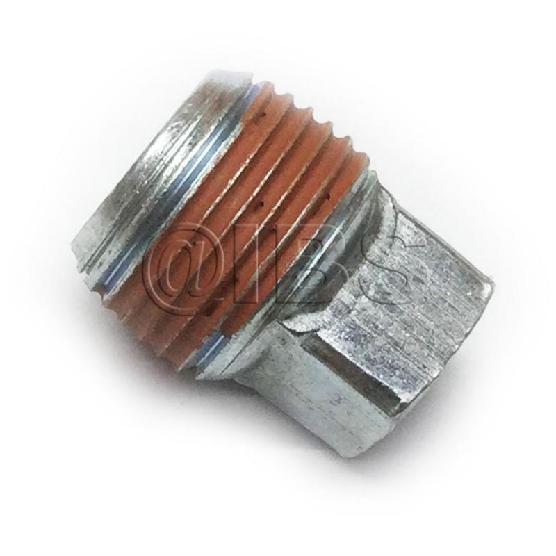 10911 Bartell Morrison Pipe Plug