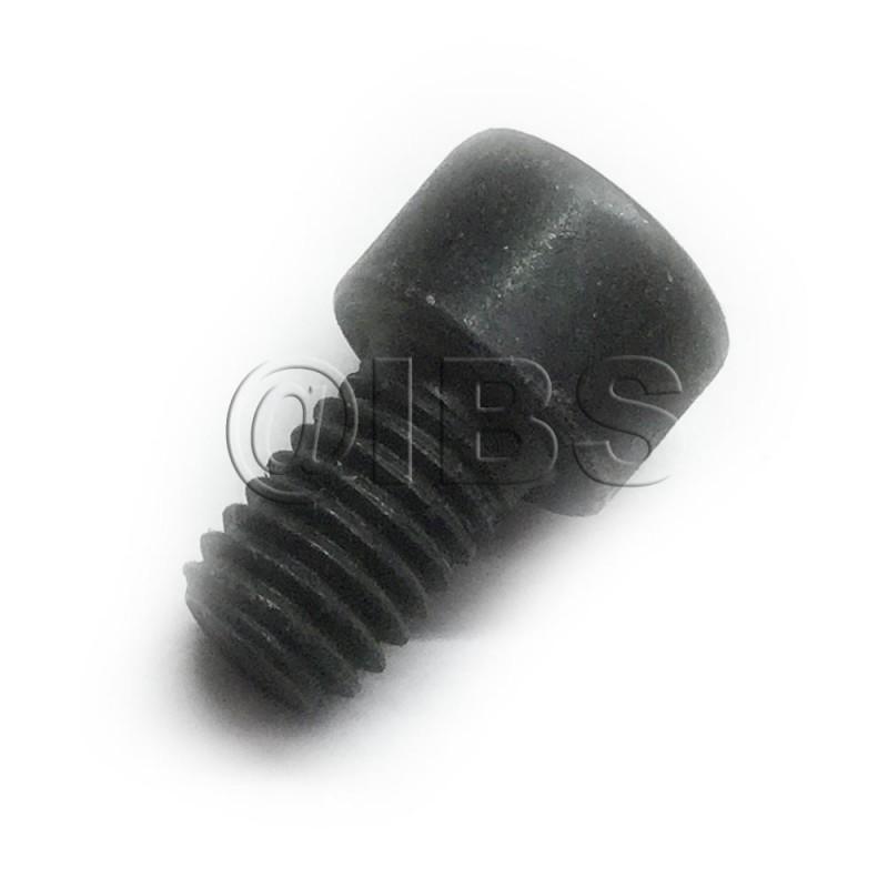 11769 Bartell Morrison Shcs M8 X 16Mm Zinc Plated
